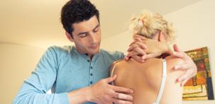 Werkwijze van Tijssen Osteopathie